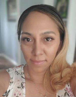 Lorena Pilar