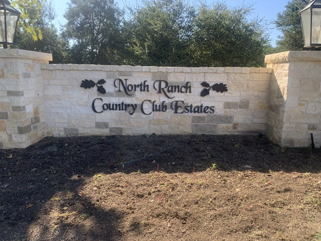 Some of the most expensive homes sold this year locally are in the North Ranch area of Westlake Village.