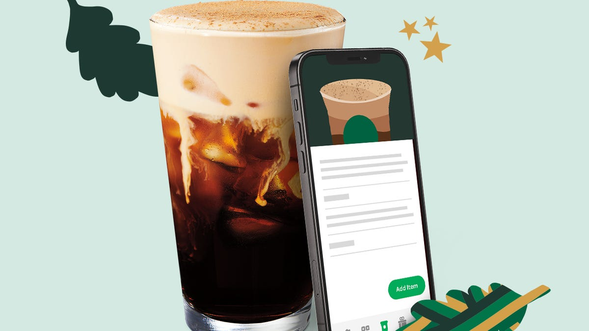 Starbucks has a deal for the first day of fall. Here's how to earn a free drink Wednesday – USA TODAY