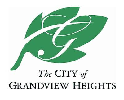 Grandview Heights logo