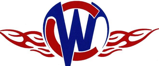 West Central Heat logo