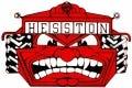 Hesston logo