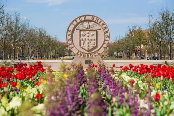 Texas Tech Universityis one of the best colleges in the nation to work for, according to a new survey by theGreat Colleges to Work For®program, one of the largest and most respected workplace-recognition programs in the country.