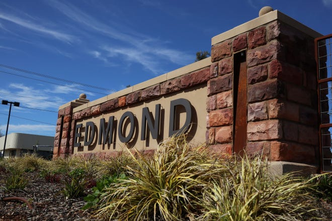 Edmond residents now have access to an opt-in online survey to share their thoughts about the city, its services and more.