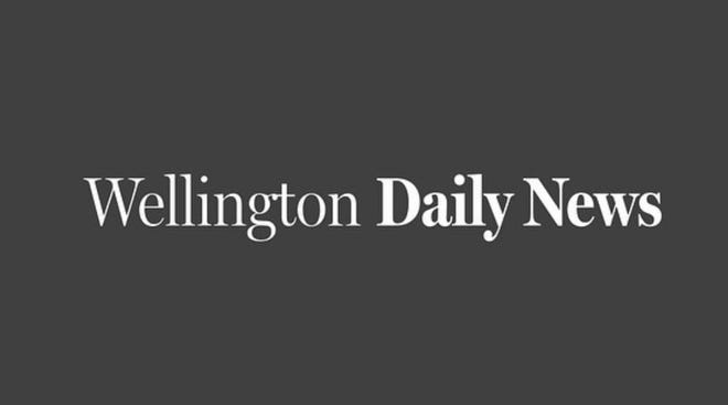 CherryRoad Media has announced the acquisition of several newspapers in Kansas, including the Wellington Daily News, all owned by Gannett.