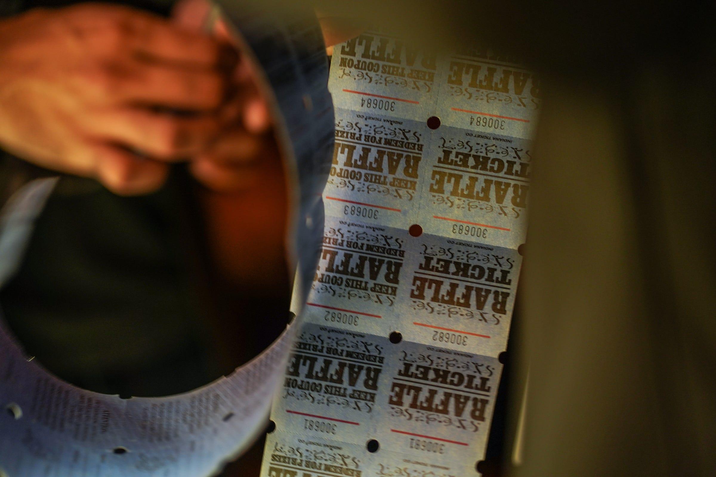 Freep Film Festival kicks off with world premiere of 'Boblo Boats: A Detroit Ferry Tale'