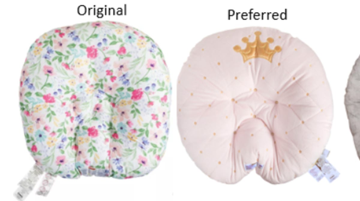 boppy lounger recall parents urged to stop using this