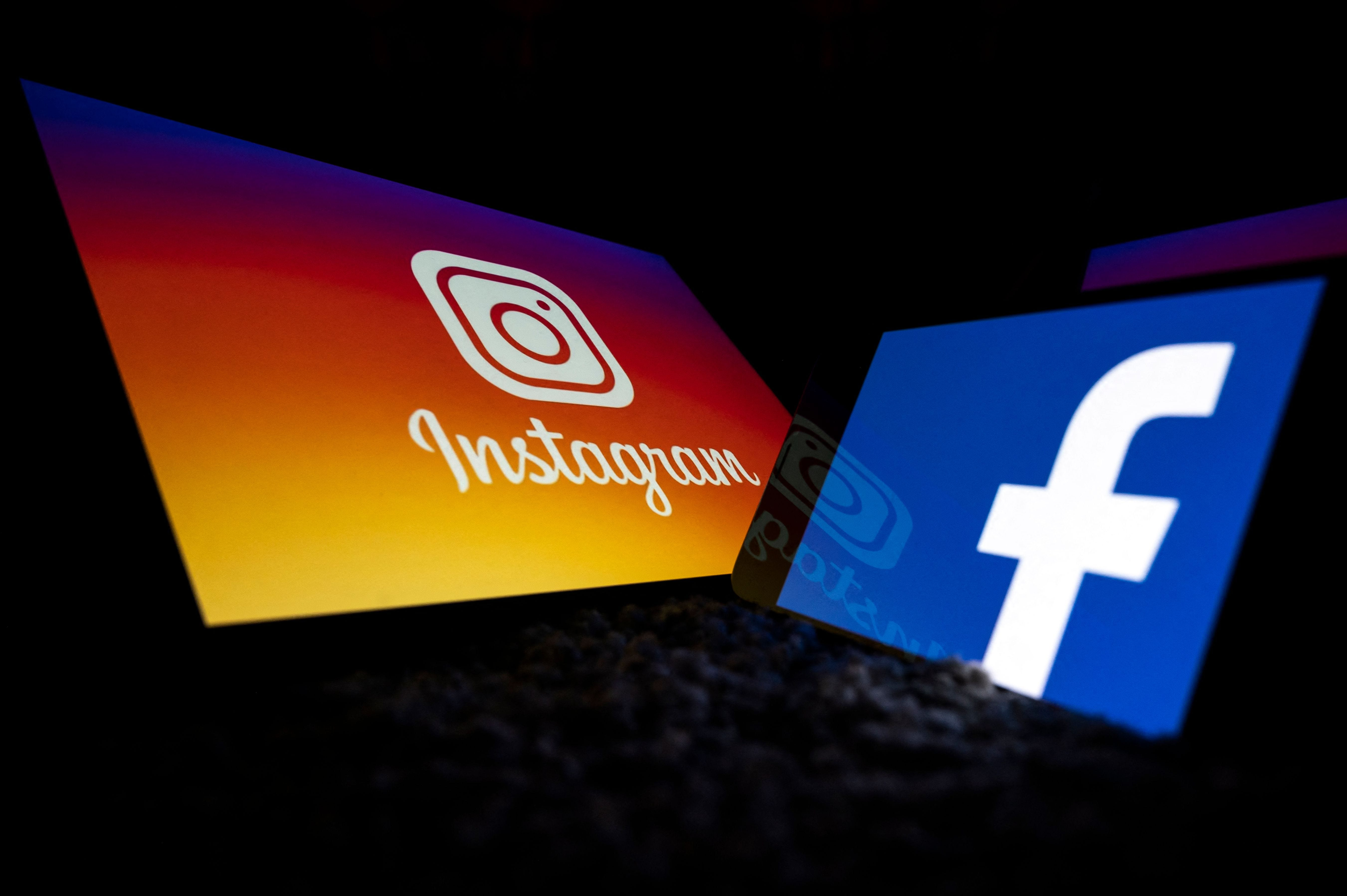 Facebook grilled at Senate hearing over Instagram s effect on teen mental health