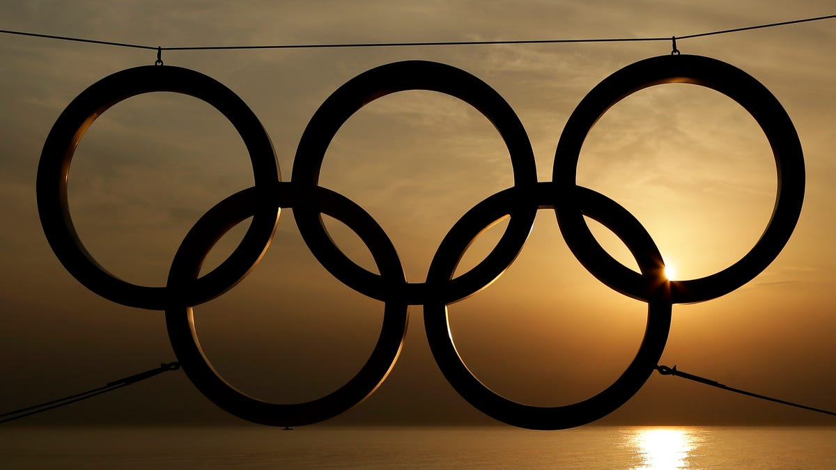 U.S. Olympic and Paralympic Committee will require COVID-19 vaccinations for 2022 Beijing Olympics
