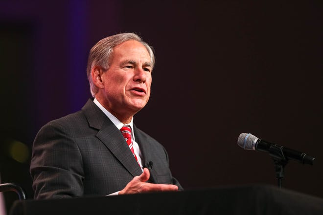 United Regional Healthcare is evaluating Gov. Greg Abbott's latest order barring private employers from enforcing COVID-19 vaccine mandates.