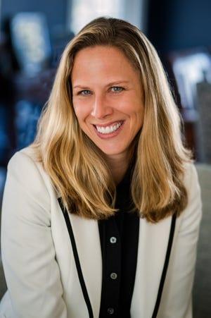 Jennifer Carter, MD