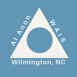 Wilmington Al-Anon Info Service offers support to local Al-anon groups and friends and families of alcoholics.