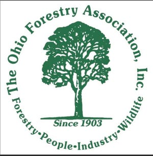The Dover Public Library, 525 N. Walnut St., will host the next meeting of the Ohio Forestry Association at 7 p.m. Oct. 6.