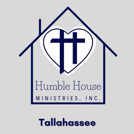 Humble House Ministries