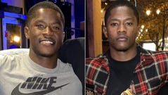 A body discovered in a river has been confirmed as Jelani Day, a graduate student missing from Illinois State University for nearly a month
