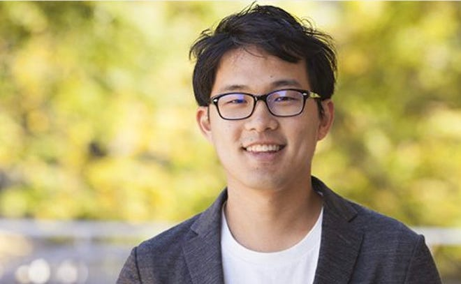 """Sangwon Lee, NMSU assistant professor of communication studies, is the lead author of a paper published in the September issue of the journal Human Communication Research, which explores the """"dark side"""" of social media influence."""