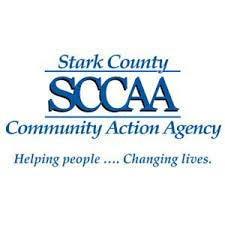 SCCAA logo
