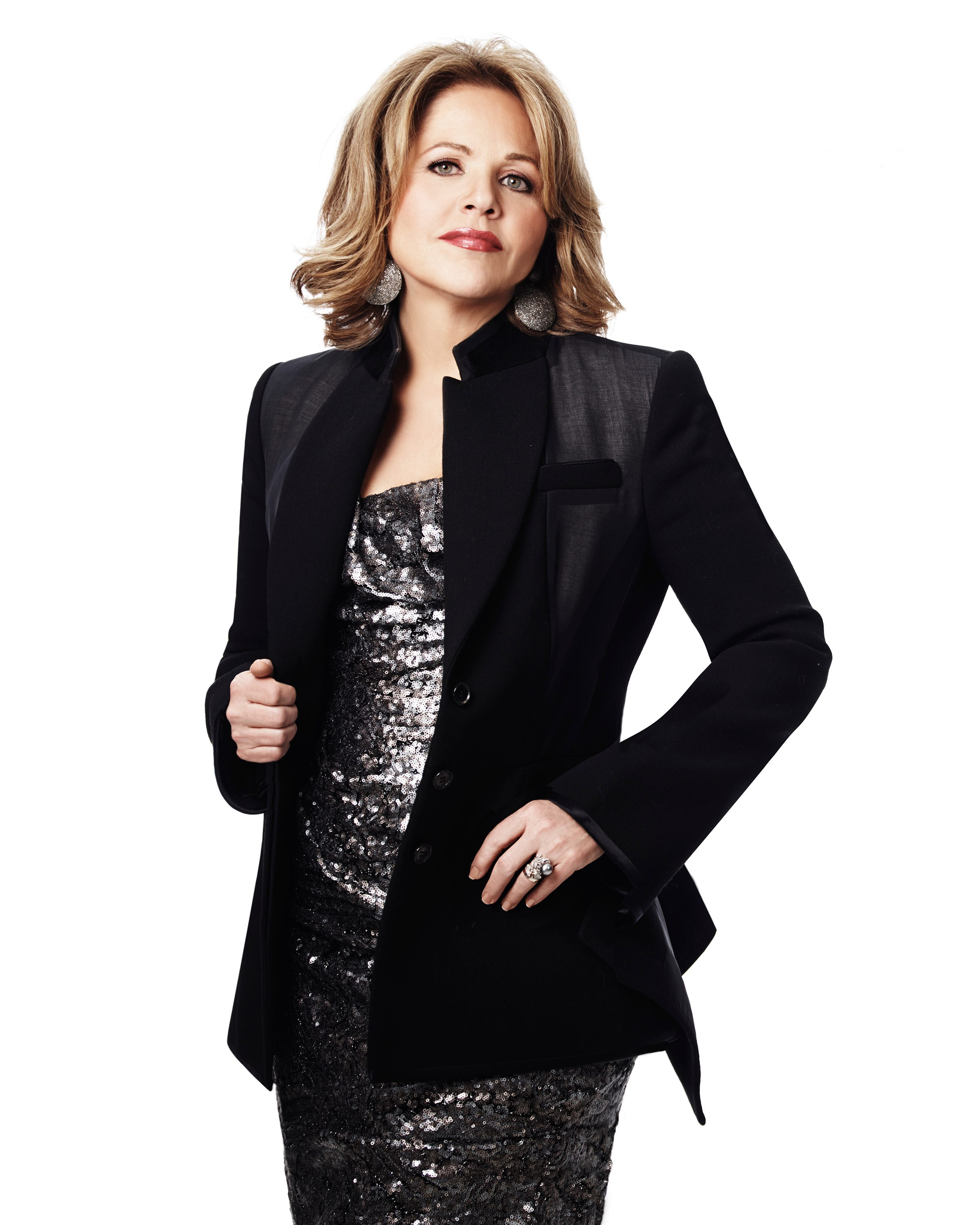 Concert review: Renee Fleming, Columbus Symphony provide evening of world-class music