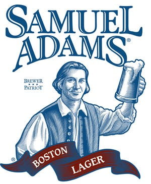 Samuel Adams doesn't just brew beer, they invest in small businesses with the Brewing the American Dream program.