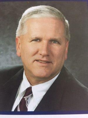Doug Sassen