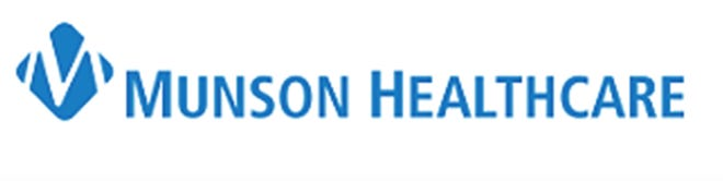 Munson Healthcare and Little Traverse Primary Care have signed a letter of intent to integrate business operations.  The effective date of the clinic integration is slated for Jan. 1, 2022.