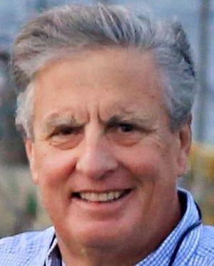 Peter A. Whelan
