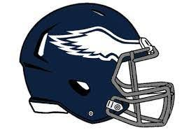 The COS football team fell in overtime to Sacramento City on Saturday, Sept.  25, 2021.