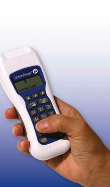 Wayland's citizens approved a resolution endorsing the use of wireless electronic voting for all sessions of all town meetings through fiscal year 2027 during the May 2021 annual town meeting. Residents will use electronic handsets to register the votes quickly, accurately, and privately during the upcoming special town meeting.