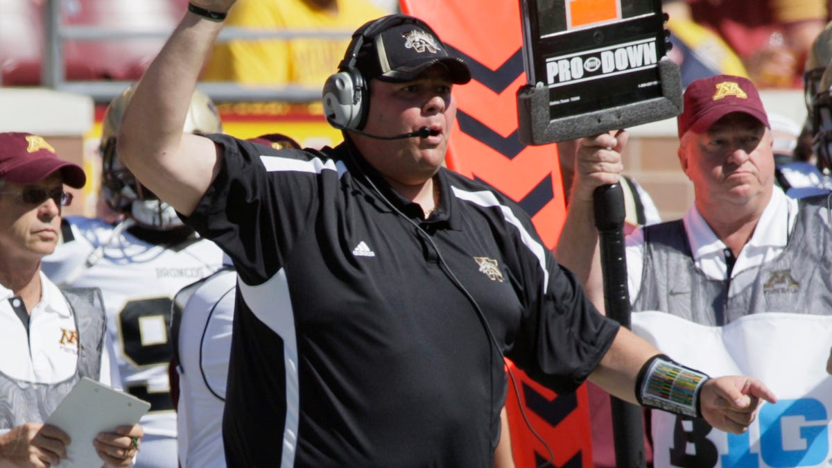 WMU's defense excelling, forcing turnovers heading into MAC opener at Buffalo
