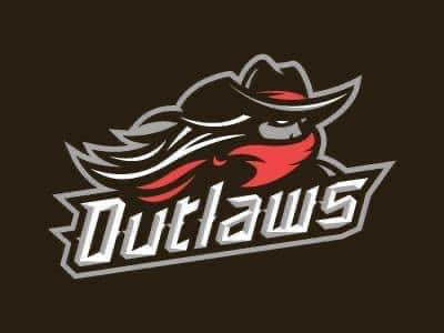 The Boone Outlaws semi-pro team is looking for members.
