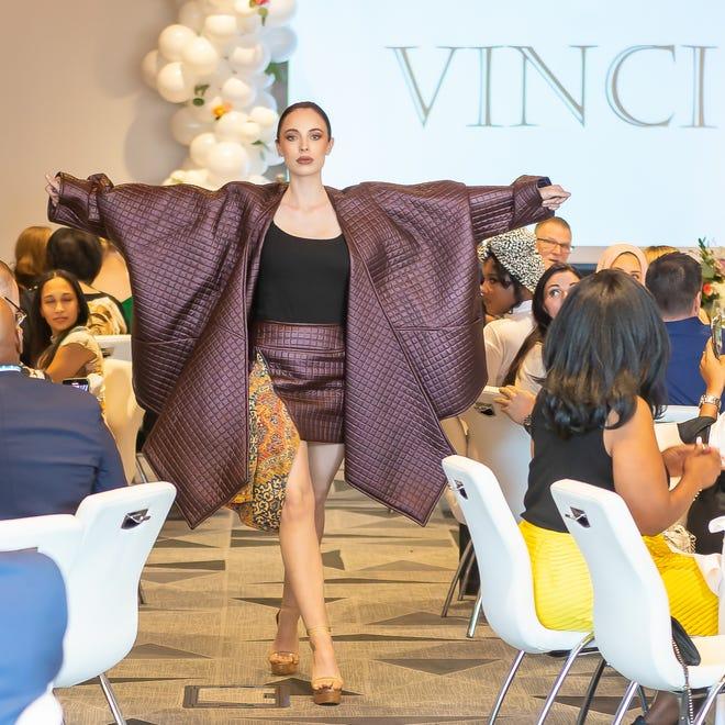 Designs by Vinci Quevedo
