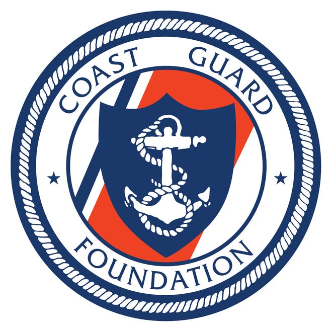 Coast Guard Foundation