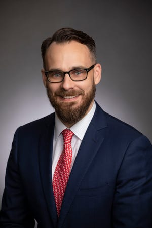 Kyle Scott, Ph.D., MBA is a communications fellow at the 1889 Institute in Oklahoma City. He can be reached at kscott@1889institute.org