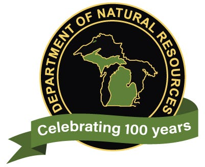 The date for full reopening of certain DNR facilities has been postponed to at least Oct. 31, 2021.