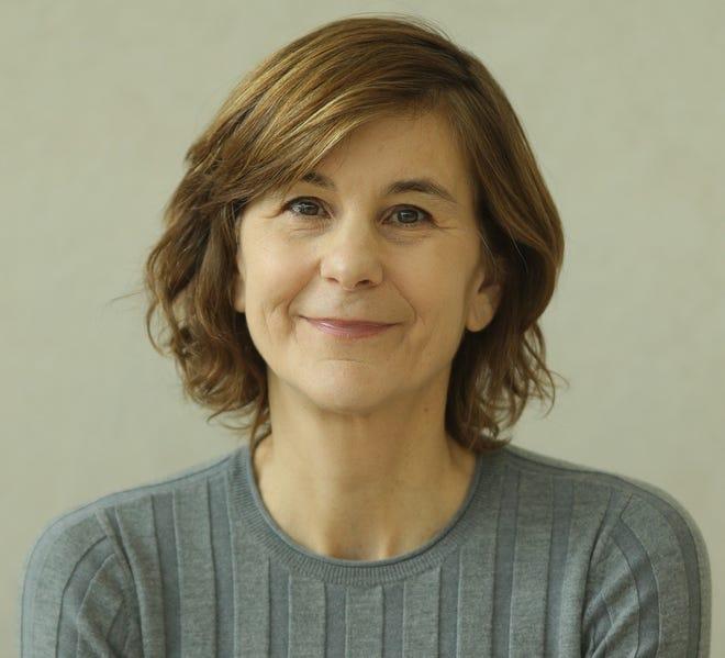 Lynn Szymanski