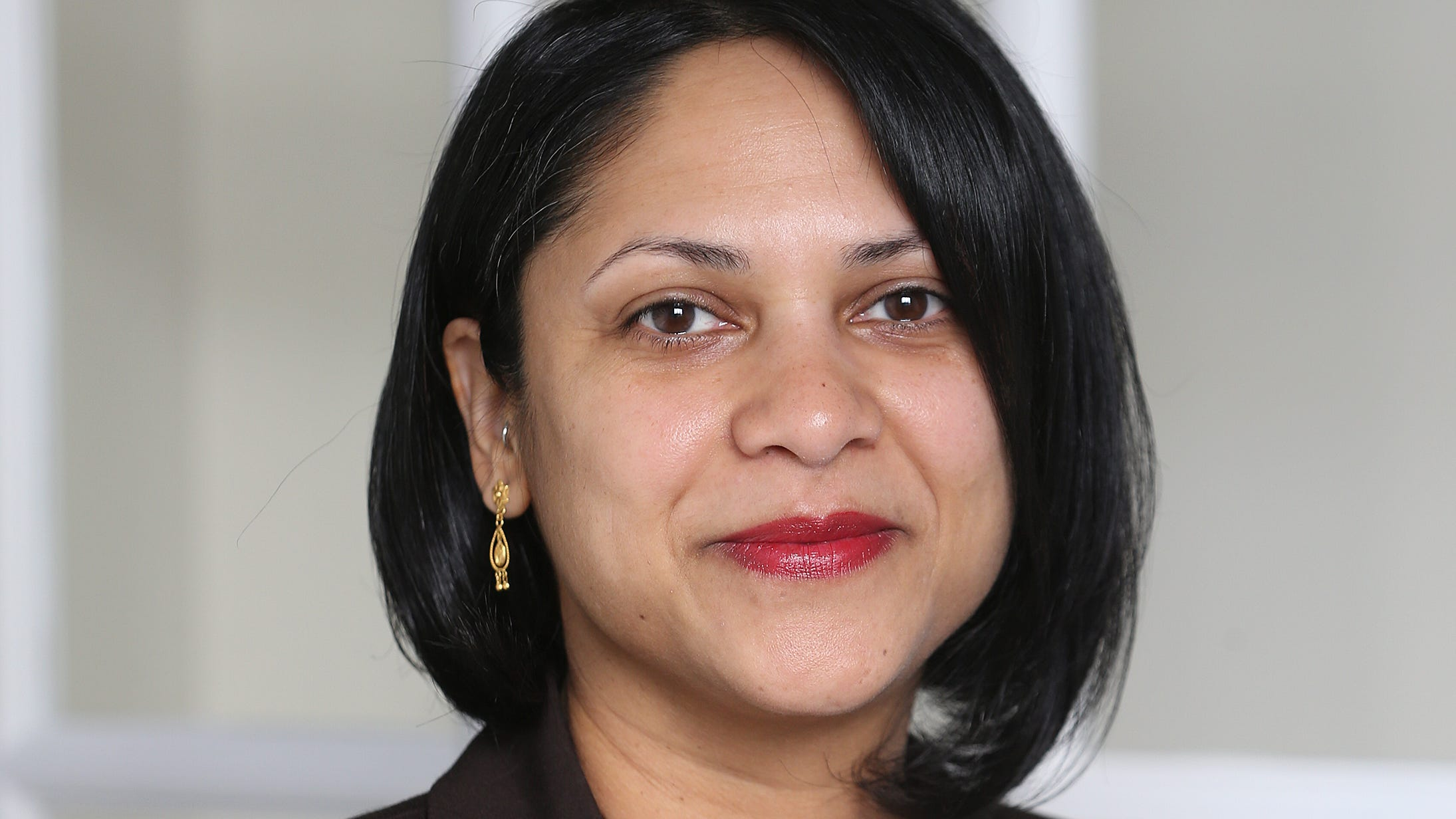 www.courier-journal.com: Kentucky Rep. Nima Kulkarni: Lawmaker, lawyer and now podcaster