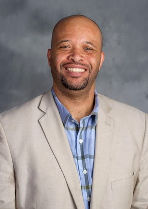 Robert O. White is a professor at Alabama State University.