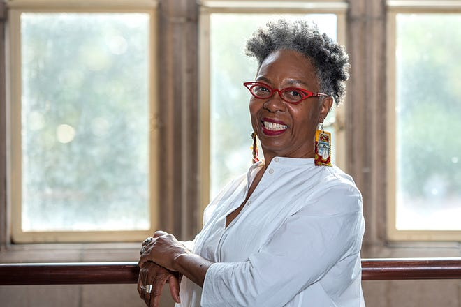 Jawole Willa Jo Zollar, a professor at FSU's School of Dance and founder of Urban Bush Women (UBW), will receive the $625,000, a no-strings-attached award from the John D. and Catherine T. MacArthur Foundation.