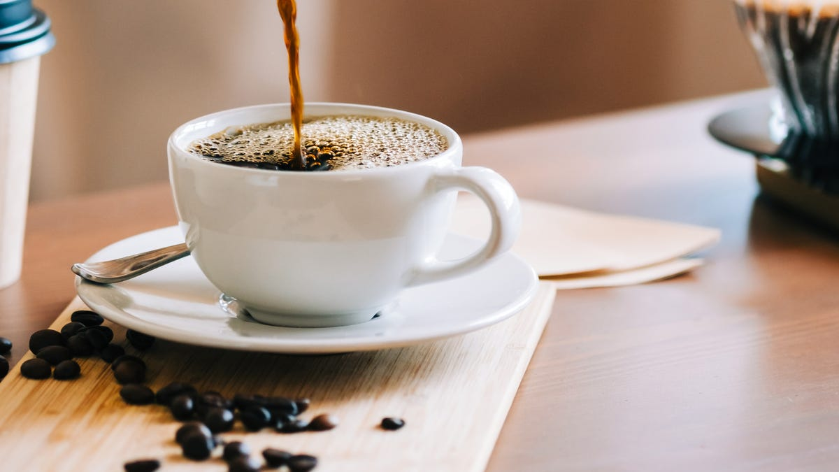 It's National Coffee Day—Here's what you need to celebrate - cover
