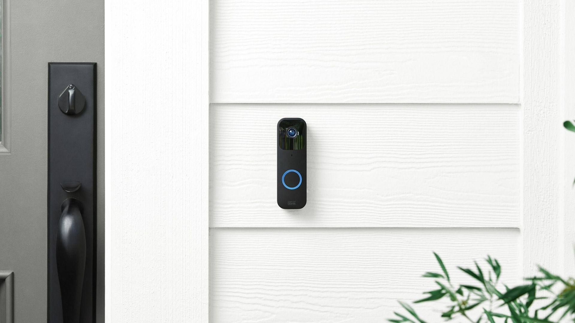 Amazon just announced tons of new smart home devices—here's how to pre-order them