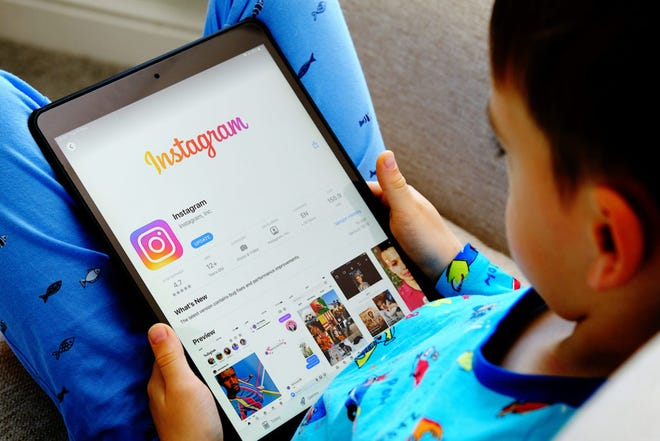 This week, Instagram announced it was pausing its plan to develop a version of its platform for kids under 13.