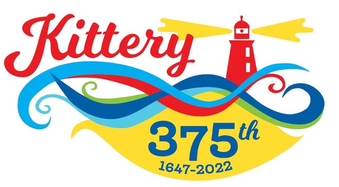 Kittery celebrates 375th year