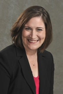 Stacy L. Schindler