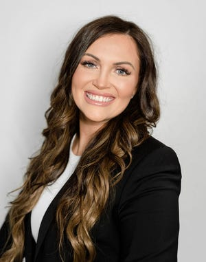 Sara Pringle is the chief clinical officer and co-owner of Healing Hands Healthcare.