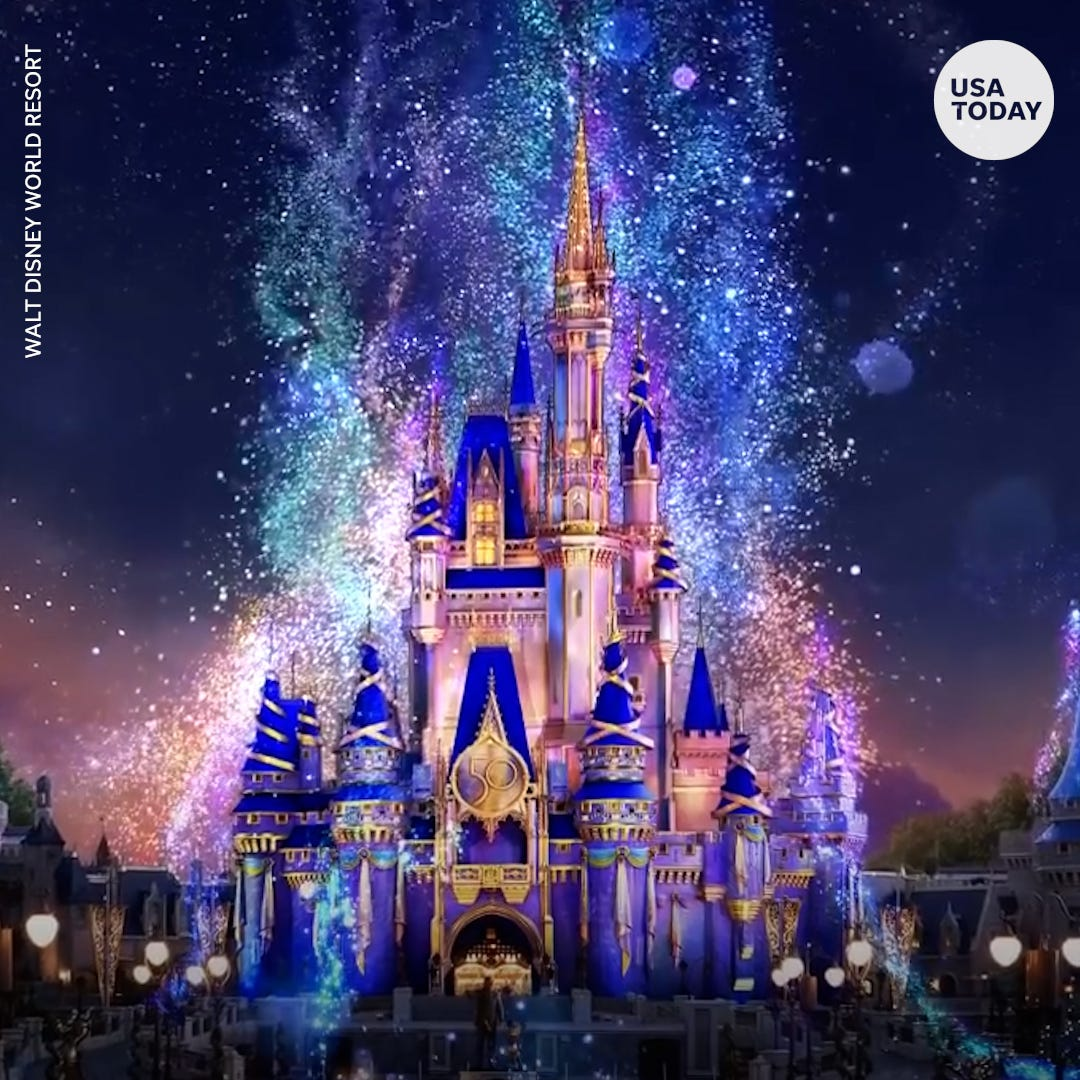 e148ee38 e061 4538 8906 bf1f0e6bb1af Disney 50 Square