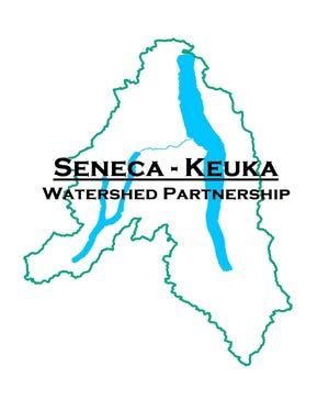 Seneca-Keuka Watershed Partnership