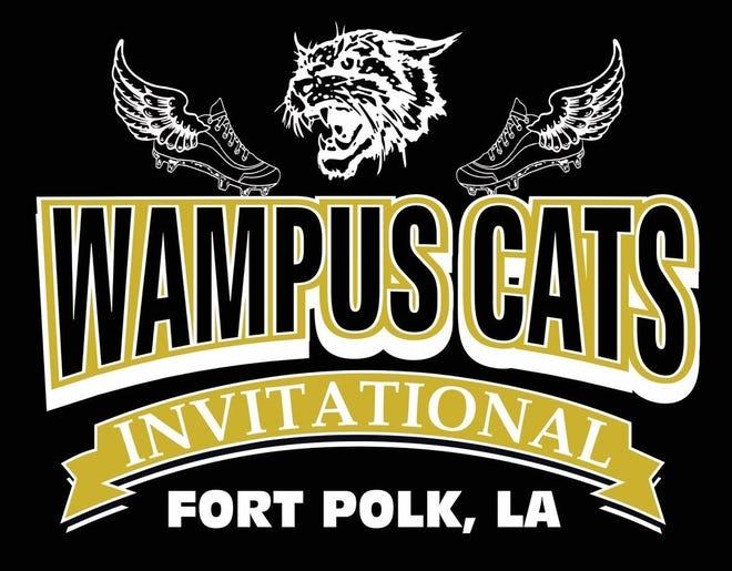 Alexandria Senior High School swept the Wampus Cat Invitational.