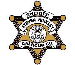 Calhoun County Sheriff Department