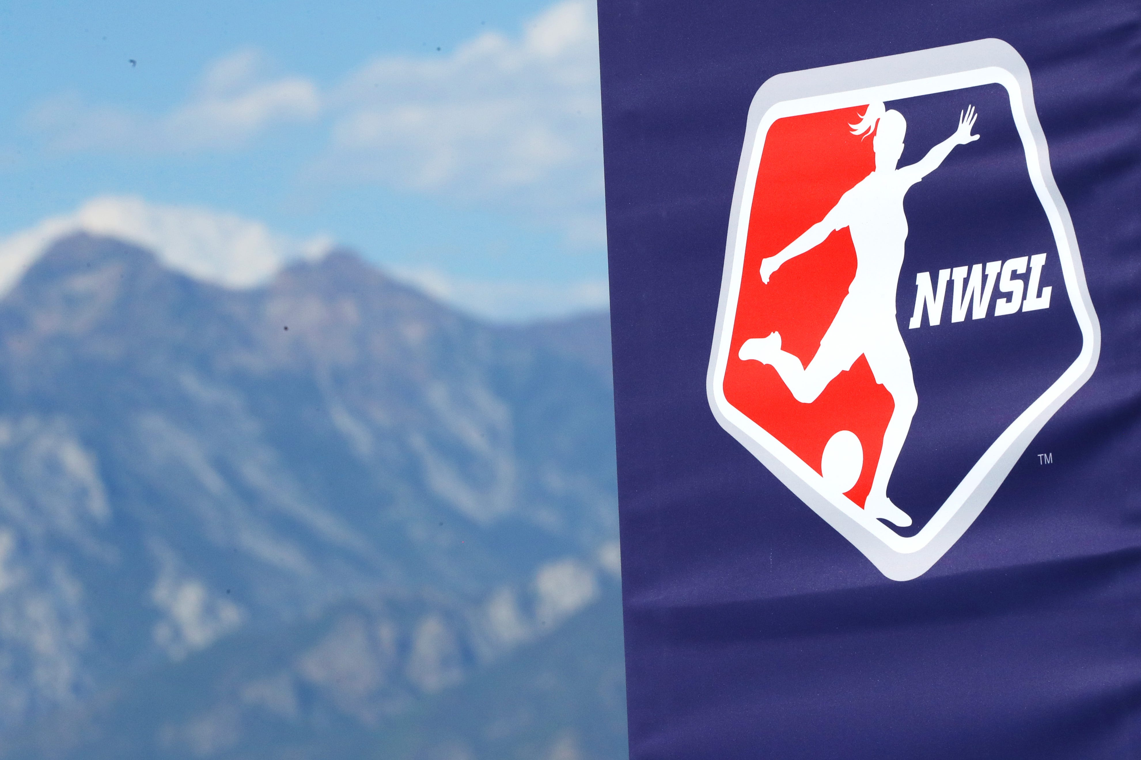 NWSL commissioner Lisa Baird out as fallout over sexual coercion scandal continues