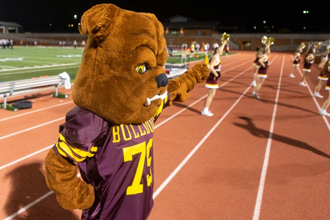 Thorndale defeated Holland 35-10 Friday.